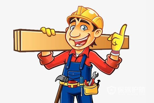 装修工怎么收费?开店装修怎么找装修工?