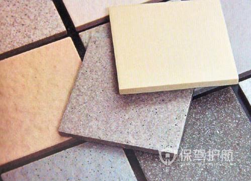 什么是通体砖?通体砖有哪些优缺点