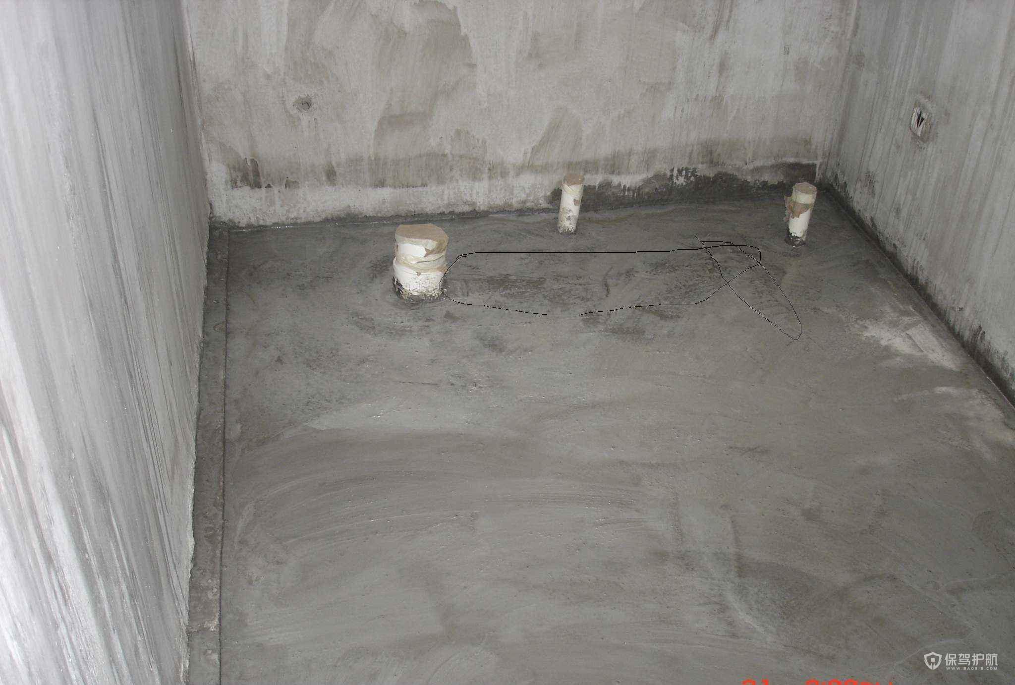 卫生间防水怎么做?卫生间用什么做防水好?