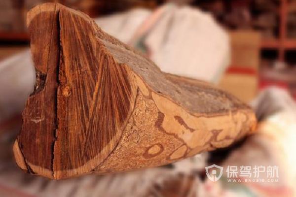 檀木价格多少?檀木家具如何保养?
