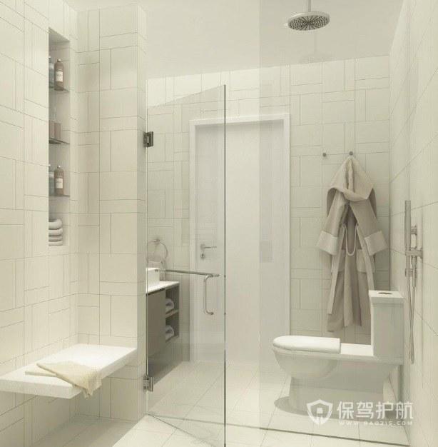 衛生間裝修價格要多少?衛生間裝修要注意哪些?