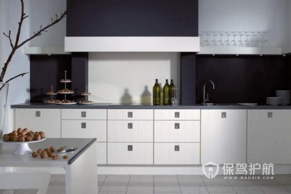 普通廚房裝修價格,普通廚房設計要素