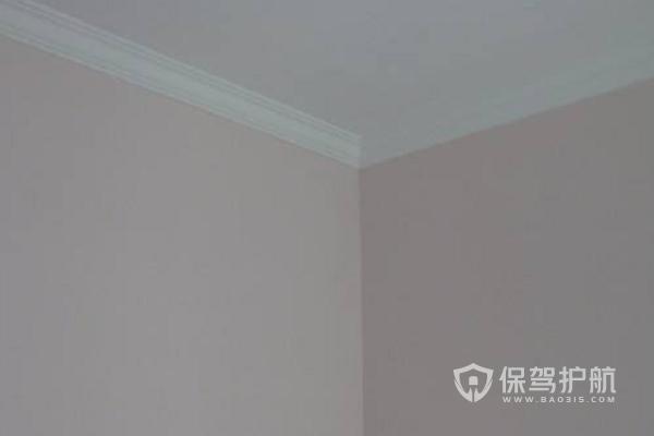 墙面底漆效果-保驾护航装修网