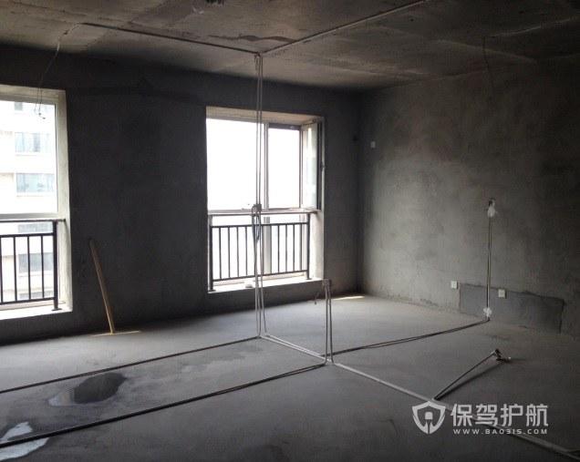 新房裝修流程:房子裝修流程詳細步驟是什么?