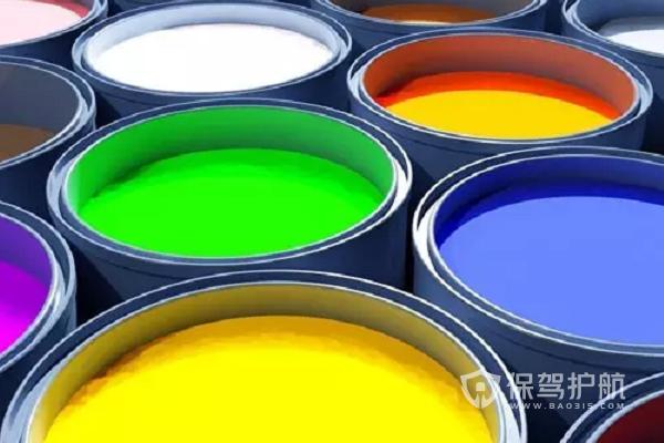 如何快速除墻漆氣味?室內除墻漆氣味的方法