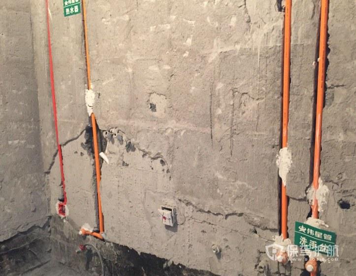 新房水電需要全改嗎? 水電改造改的是什么?