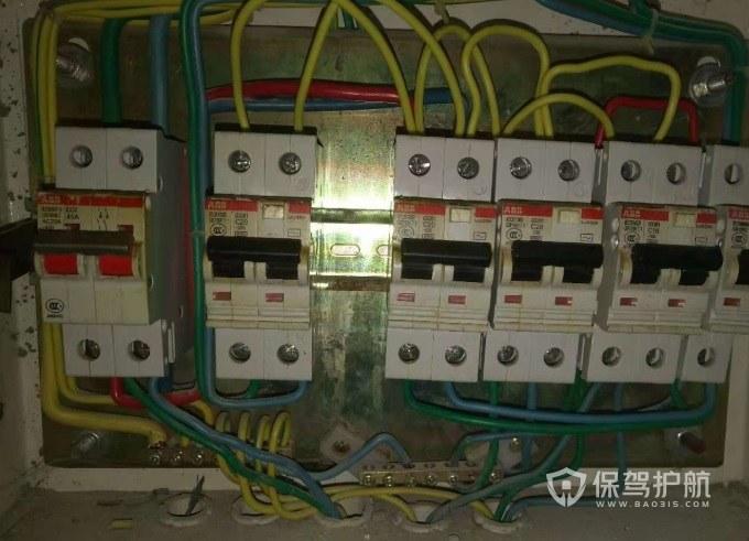 如何查家中是否漏電? 家用漏電保護器多大合適?