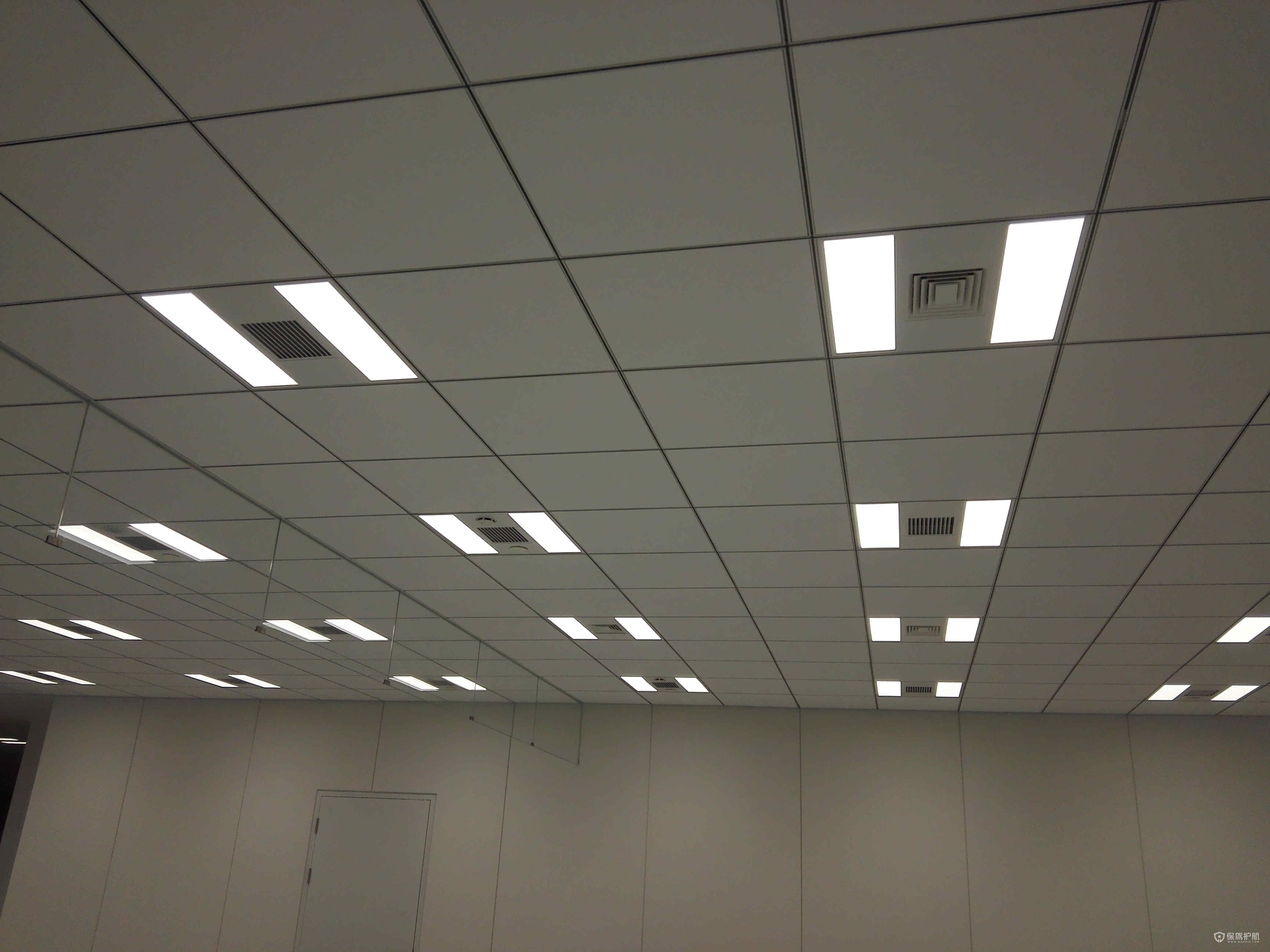 集成面板燈壞了怎么換?集成面板等安裝方法