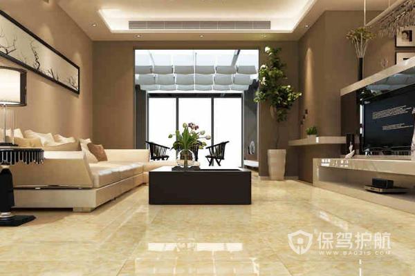 【地板磚種類及特點】地板磚有哪些優缺點?