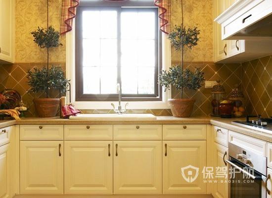 廚衛裝修需要多少錢?22平廚衛裝修費用預算清單