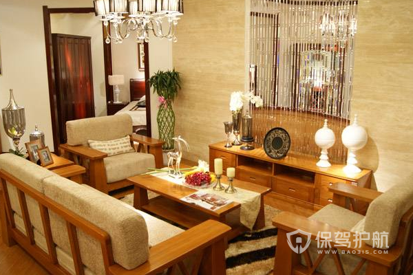 实木家具和板木家具哪个好?实木家具和板木家具的优缺点