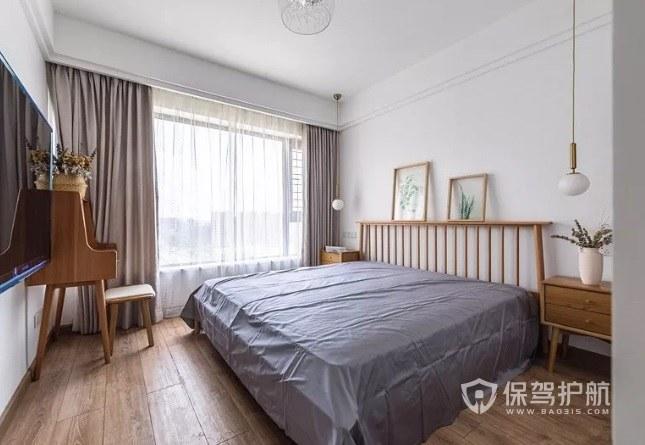 起居室如何布置令人舒适? 起居室布置图