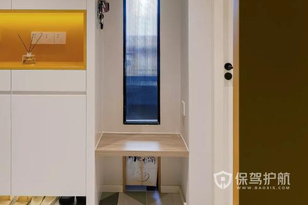 【76平米三室一厅装修】76平米三室一厅装修效果图