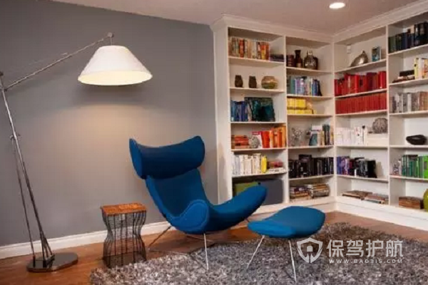 客厅不放沙发怎么布置?客厅不放沙发布置效果图