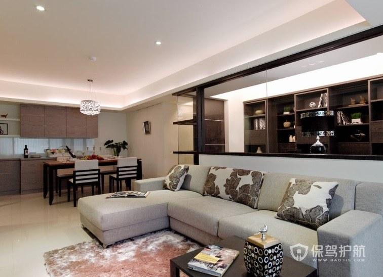 80平米旧房翻新2万够吗? 2万元如何翻新80平米旧房?