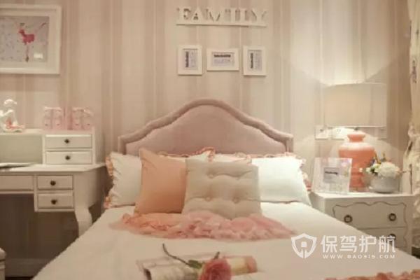 小房间怎样装饰实用?小房间装饰图片