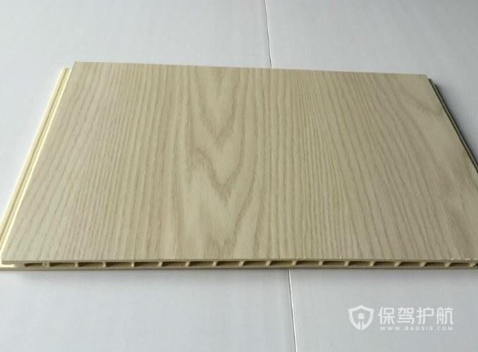 阳台墙面可以用扣板吗?常见的墙面装饰扣板有哪些?