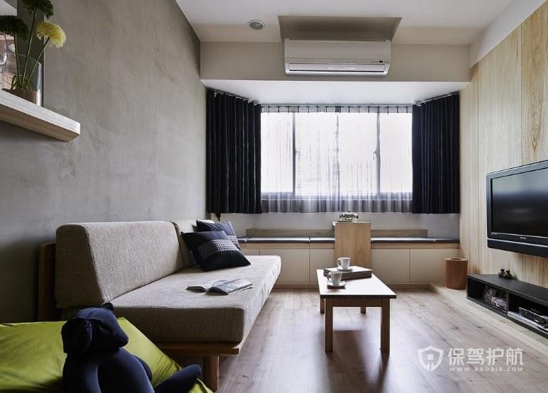 家居选择全包装修包括哪些? 60平米装修全包明细