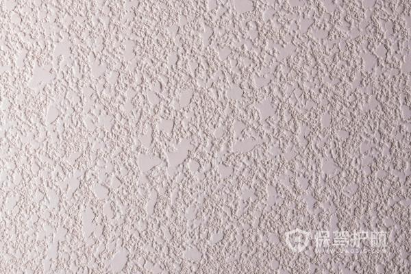 为什么不推荐用硅藻泥?装修不使用硅藻泥的原因