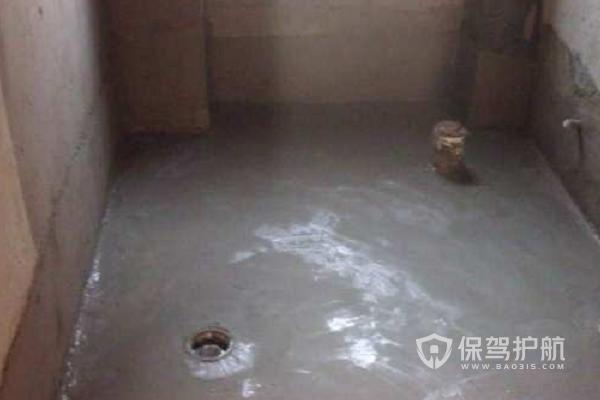 衛生間防水保修期幾年?衛生間防水怎么做最好?