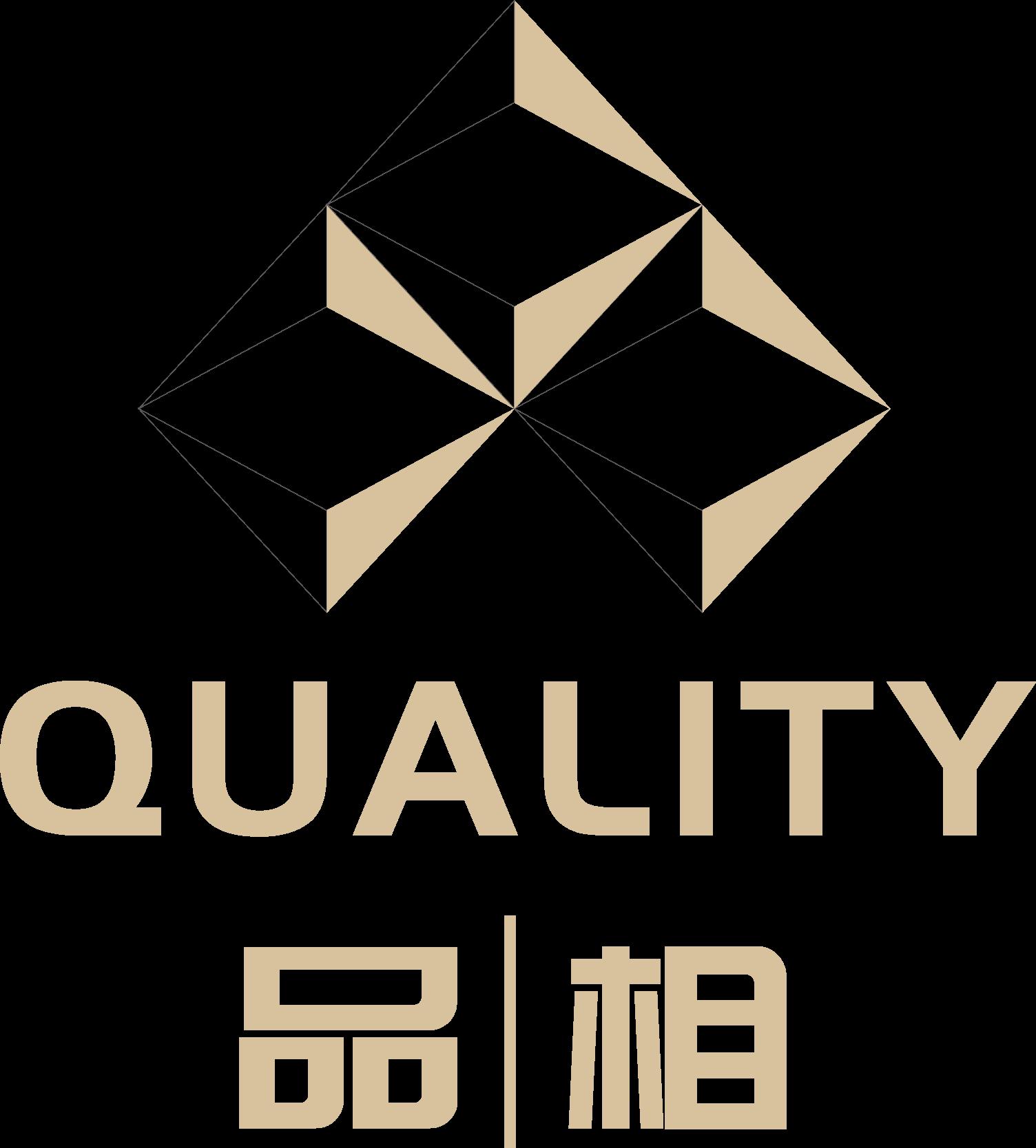 青島品相裝飾設計工程有限公司