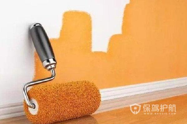 油漆施工一般要幾天?油漆施工要注意什么?