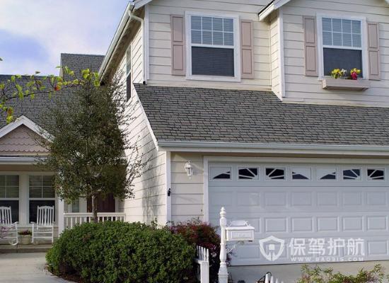 小戶型房子風水怎么看?如何知道房子風水不好?