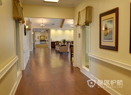 家中走廊太長風水好嗎?走廊太長風水怎么化解