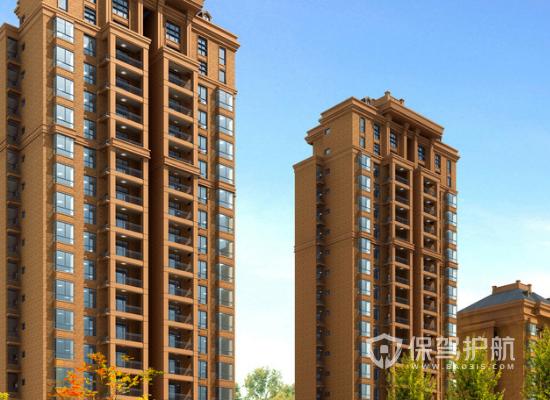 買房選樓層為什么要看風水?7樓的房子為什么不好賣?