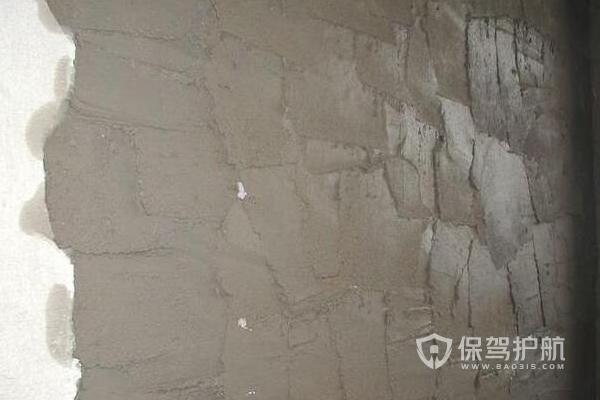 貼瓷磚到底用325還是425好?貼瓷磚水泥黃沙比例是多少?