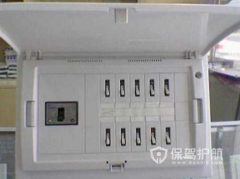 室內電箱如何安裝?室內電箱安裝要點是什么?