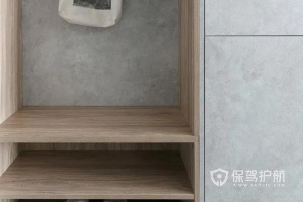 【98㎡簡單新房裝修效果】98㎡簡單新房裝修案例
