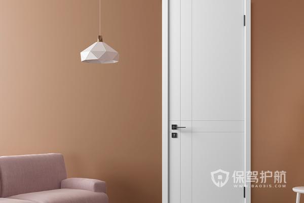 裝修裝門價格一般多少?裝修室內門怎樣選?