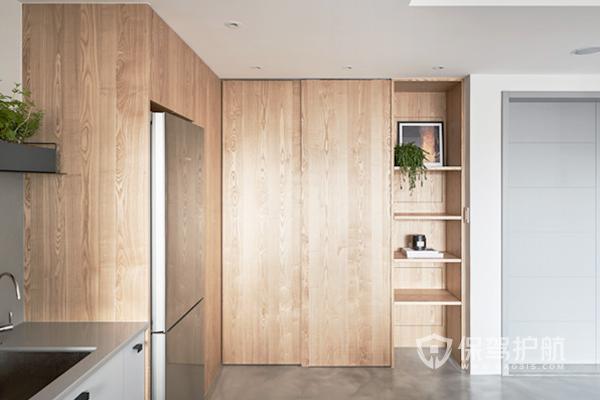 【51平米小房子装修的效果】51平米小房子装修的案例