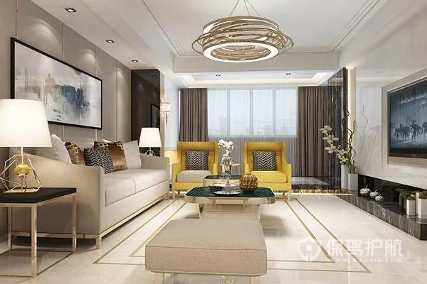 室內裝修地板磚多少錢一平方?室內裝修地板磚人工費多少?