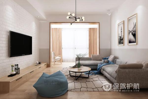 室內房屋設計師哪里找?找室內房屋設計師要注意什么?
