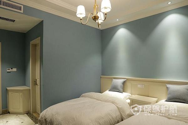 墻面乳膠漆一平方價格多少?室內墻面乳膠漆怎樣選?